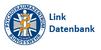 PTZBw Linkdatenbank
